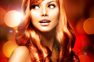 Hair Color | L Salon | West Chester, OH | (513) 755-1506
