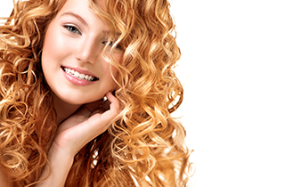 Keratin Treatment | L Salon | West Chester, OH | (513) 755-1506
